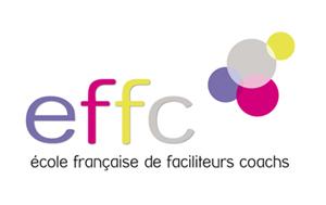 École Française de Faciliteurs Coach