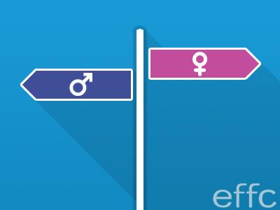 effc-part-feminine-part-masculine