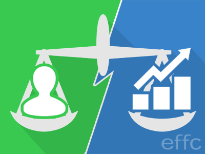 effc-ethique-business