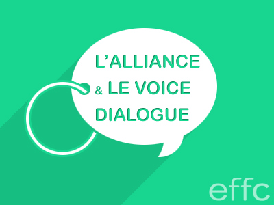 alliance-et-voice-dialogue